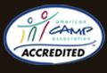camp association
