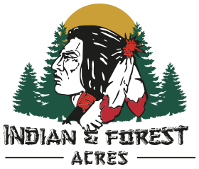 Improving Skills at Indian and Forest Acres