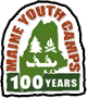 maine youth camp